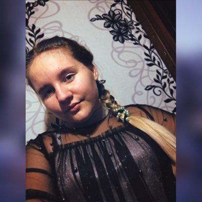 Алиса соколова модели онлайн симферопольоспаривается