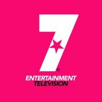 7 Entertainement TV