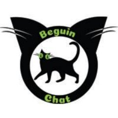 Beguin-chat 🇲🇫 🇬🇧