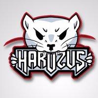 Harozus Esport