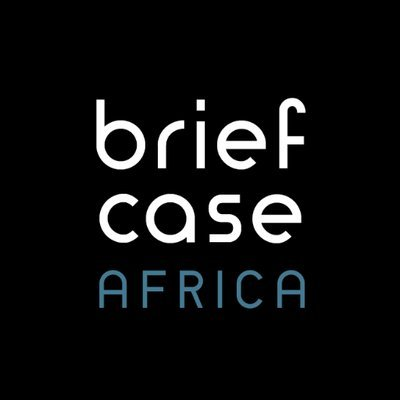 @BriefcaseAfrica