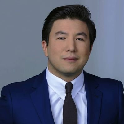 Michael Yoshida