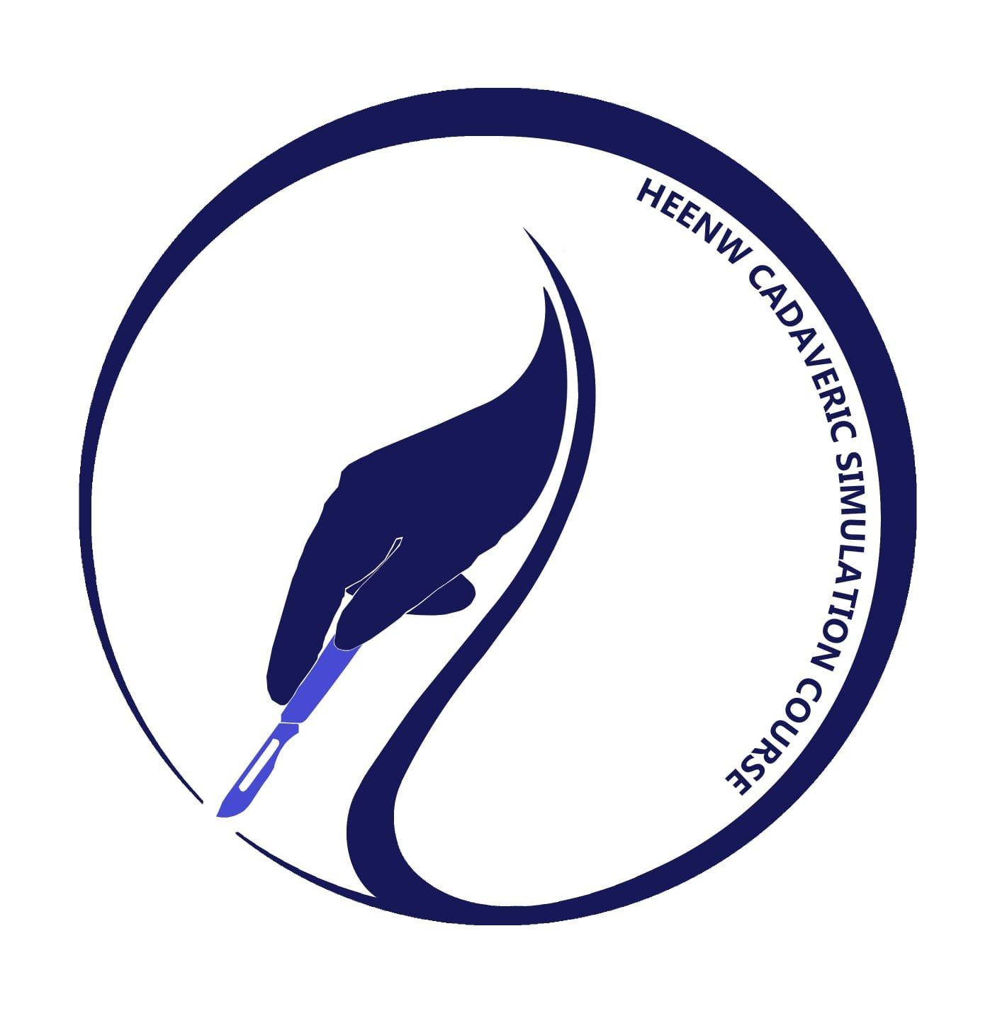 HEENW Cadaveric Simulation Course (@BTBC14) | Twitter