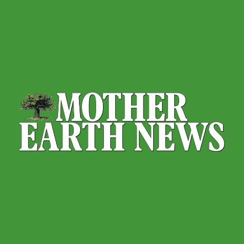 @MotherEarthNews