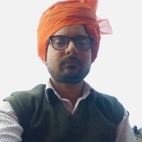 Thakur laliT bhaTi