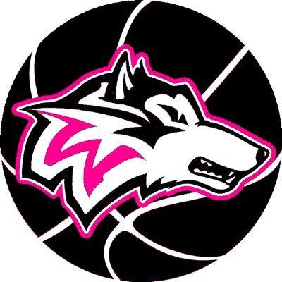 Woodcreek Lady Timberwolves Basketball Woodcreekwbb Twitter