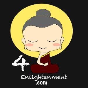 4enlightenment