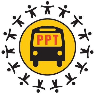 PGHers for Public Transit (@Pgh4PubTransit) Twitter profile photo