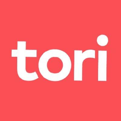 @tori_fi