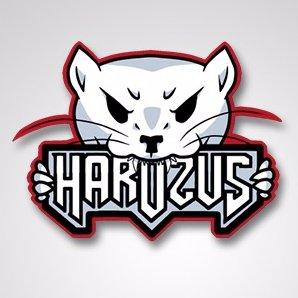 Harozus Profile