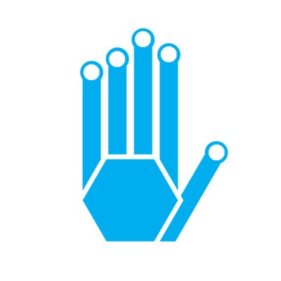 SenseGlove logo