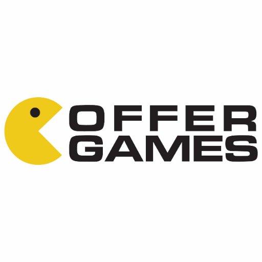 Offer Games