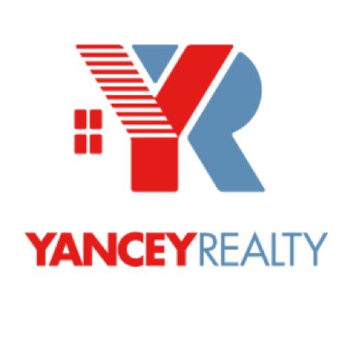 YanceyRealty