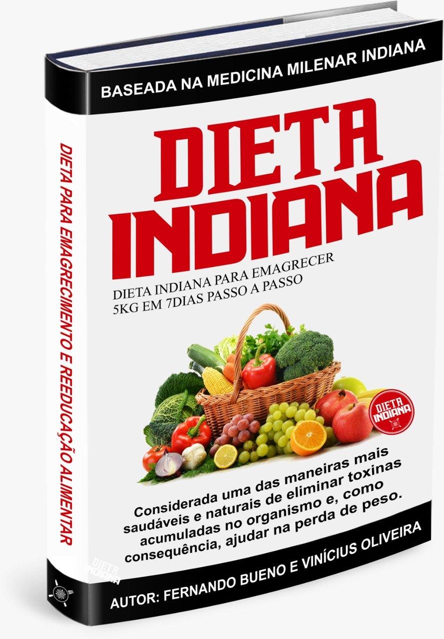 diete indiana)