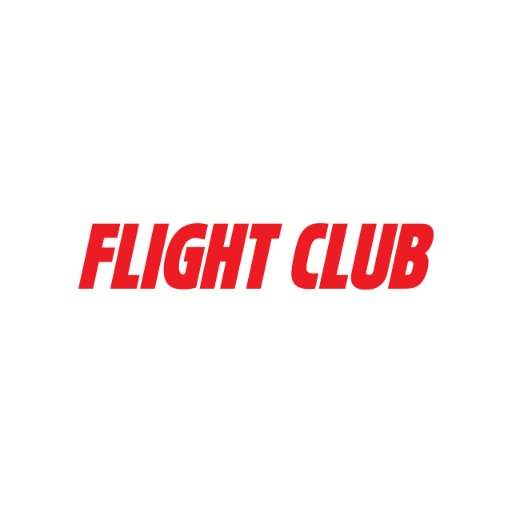 release date: 528ed f62a9 Flight Club (@flightclub) | Twitter