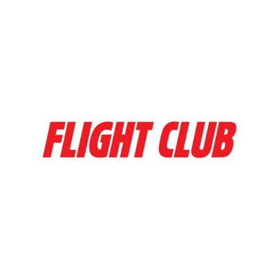 2d09307a9 Flight Club New York Shoes Reviews - Style Guru  Fashion