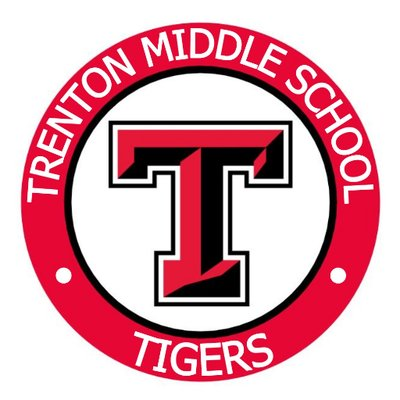 Trenton Middle School At Tmstigers Twitter