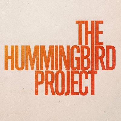 The Hummingbird Project (@HummingbirdProj) | Twitter