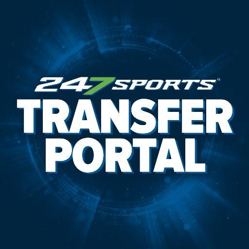 247Sports Transfer Portal