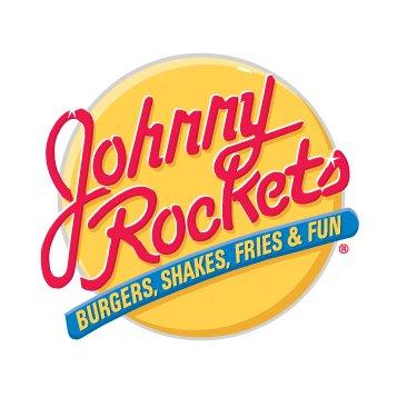 @JohnnyRockets