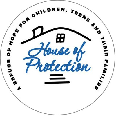 HouseofProtection