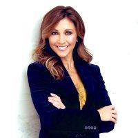 Christine Pullara (@cdpullara) Twitter profile photo