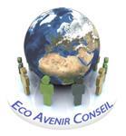 Eco Avenir Conseil