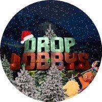 DropLobbysGTA