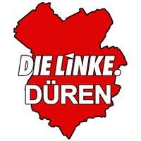 DieLinkeDN