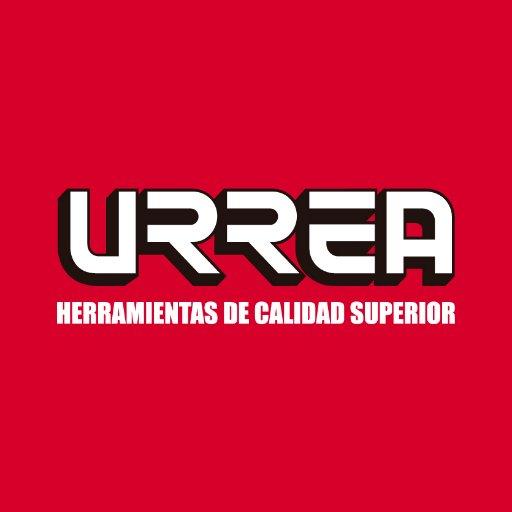 @URREATOOLS