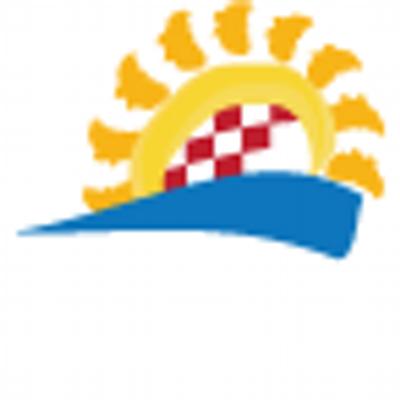forum kroatien