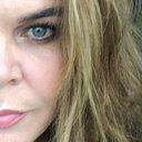 Jane fields - @fieldsjane - Twitter