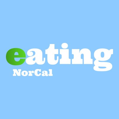 Eating NorCal