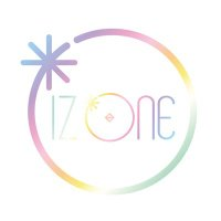 official_IZONE