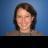 Anne Duggan - anne_duggan