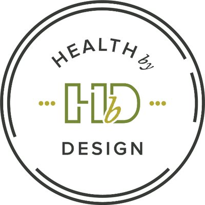 Image result for health by design indiana