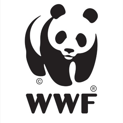 WWF Pacific on Twitter: