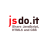 jsdo_it