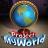 Project: MyWorld