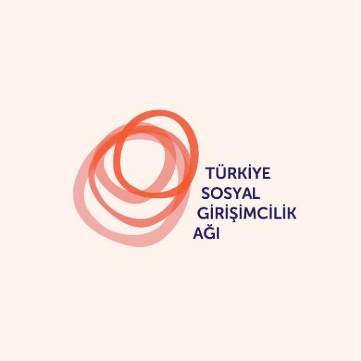 Türkiye Sosyal Girişimcilik Ağı (@SosyalGirisimTR) | Twitter
