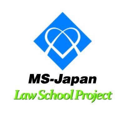 Law_School_MS-Japan