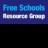 Free_Schools