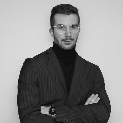 Romain Barse