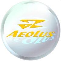 AEOLUS eyewear