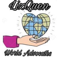 LIZQUEN WORLD ADVOCATES
