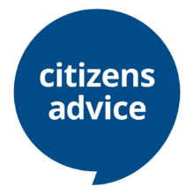Citizens Advice BCP Hate Crime Project