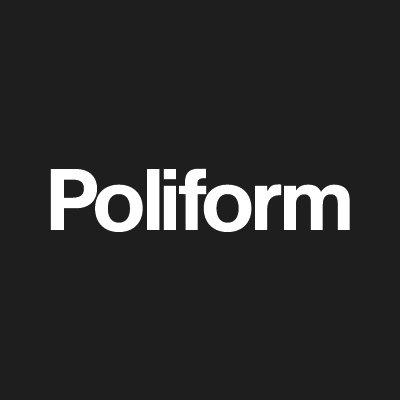 @Poliform