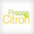 pressecitron