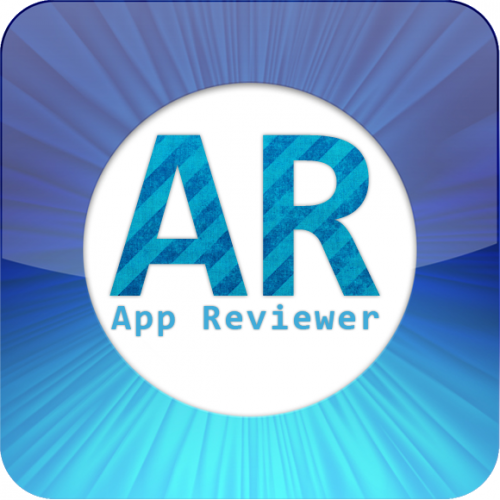 App Reviewer Appreviewers Twitter