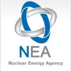 @OECD_NEA